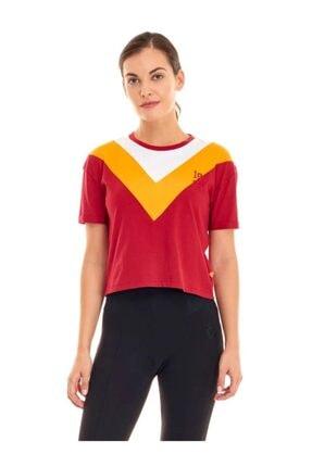 Galatasaray KadınTshirt