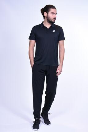 Lotto Erkek Polo Yaka T-shirt - Arhez Polo Pl - R8049