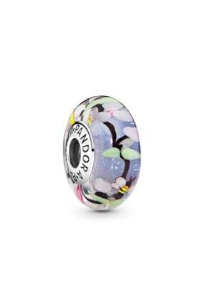 Pandora 797014 Charm