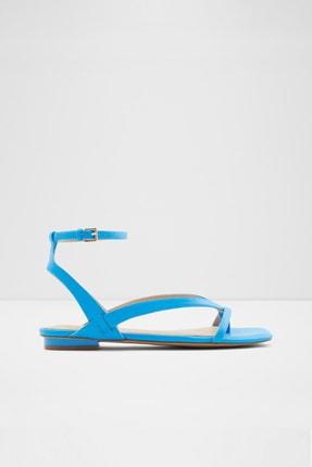 Aldo Kadın  Mavi Sandalet