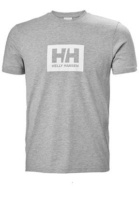 Helly Hansen HH HH BOX T