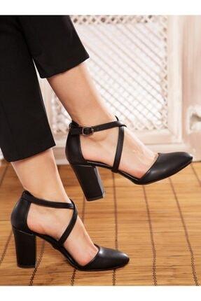 ayakkabıhavuzu Topuklu Ayakkabı