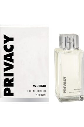 Privacy Woman Edt 50 ml Kadın Parfüm 86905860178795