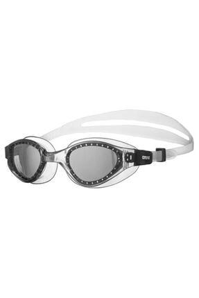 ARENA 002509511 Cruiser Evo Yüzücü Gözlüğü