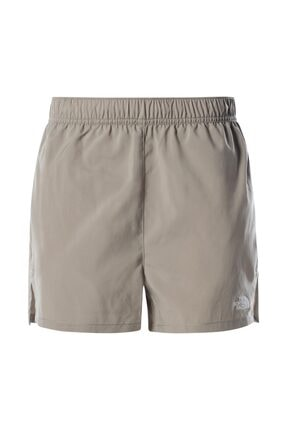 THE NORTH FACE W Movmynt Short Nf0a539nvq81