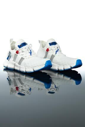 LETOON Erkek Te7 Spor Ayakkabı