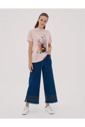Kayra Kadın T-shirt