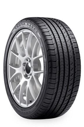 Goodyear 215/60 R17 96h Eagle Sport 4seasons 4 Mevsim Lastik 2021