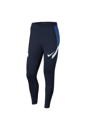 Nike Erkek Eşofman Altı