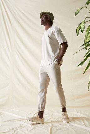 DeFacto Standart Fit Jogger Pantolon