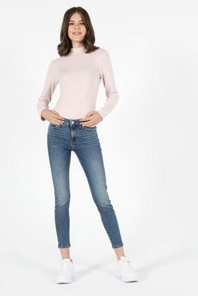 Colin's Kadın Lara Süper Slim Fit Kadin Pantalon