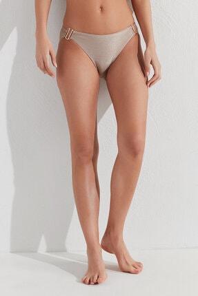 Penti Kadın  Bikini Altı