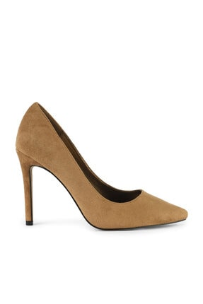 İpekyol Topuklu Ayakkabı