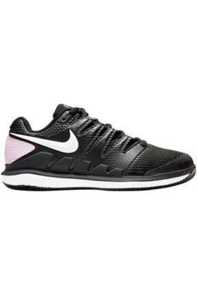 Nike Court Air Zoom Vapor X Spor Ayakkabı Aa8027-008