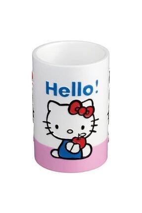 Hello Kitty Hafele Hello! Diş Fırçalığı 580.36.540