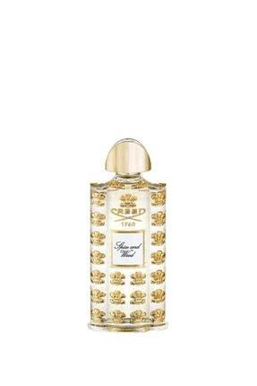Creed Spice And Wood Edp 75 ml Unisex Parfüm 3508440752024