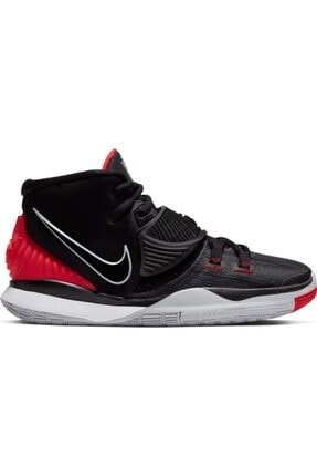Nike Kyrıe 6 (gs) Basketbol Ayakkabısı Bq5599-002