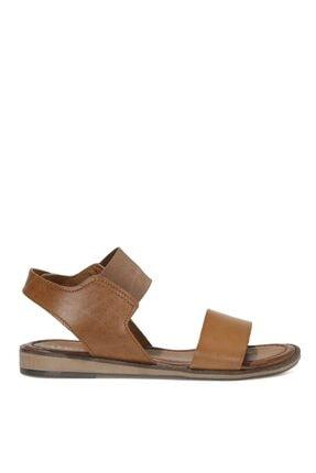 İnci Tına.z 1fx Taba Kadın Sandalet