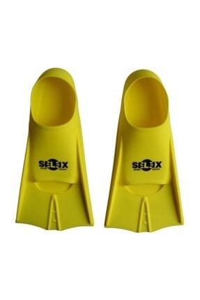 SELEX Sarı Palet Plt-200