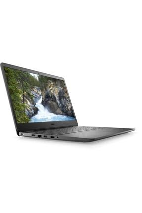 Dell Vostro 3500-fb15f42n Intel Core I3-1115g4 4gb 256gb Ssd 15.6 Linux