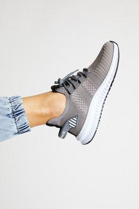 Tonny Black Unısex Spor Ayakkabı Tbıdl