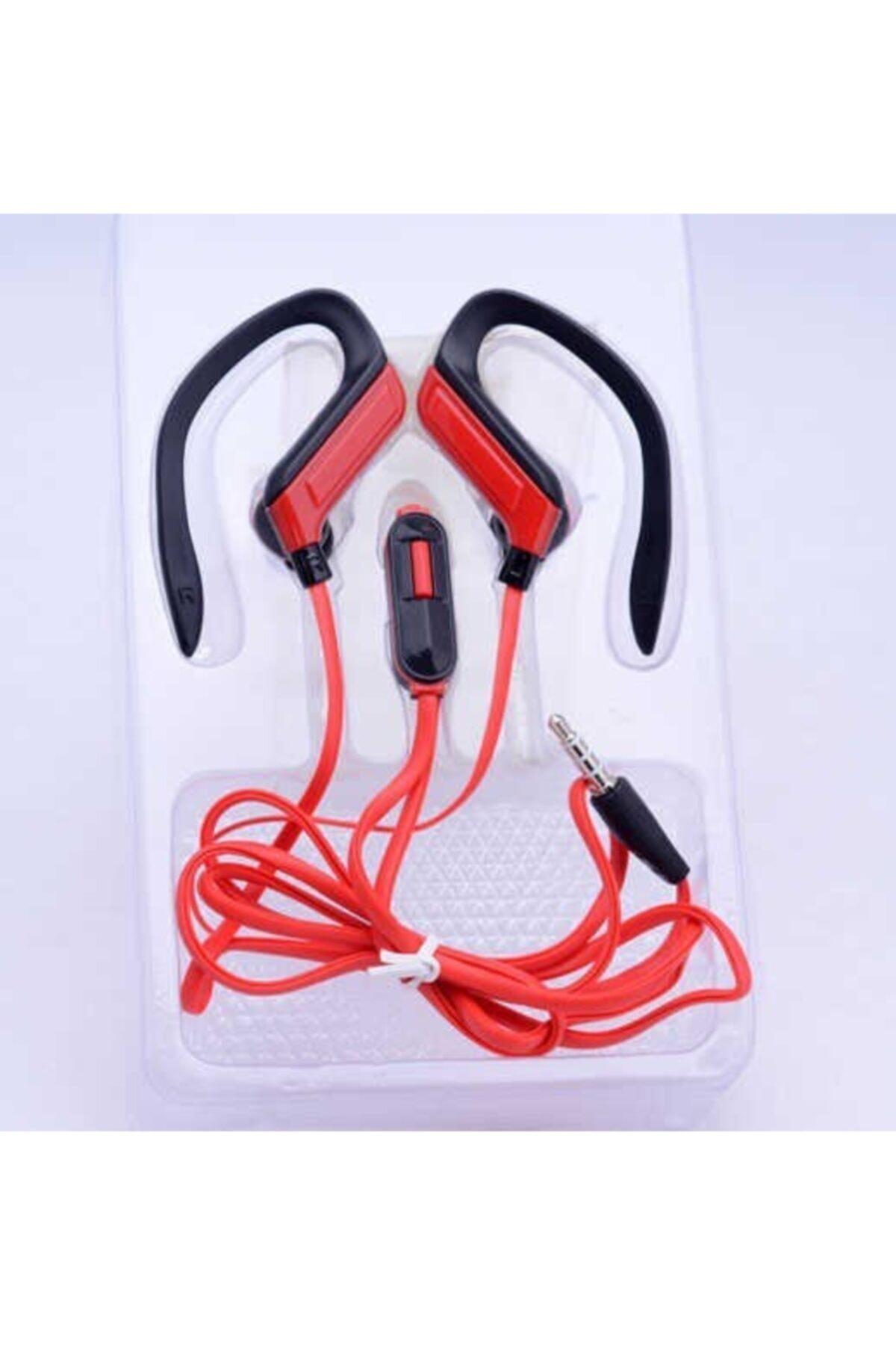 zore Gx-1218 Mp3 Stereo Kulaklık 2