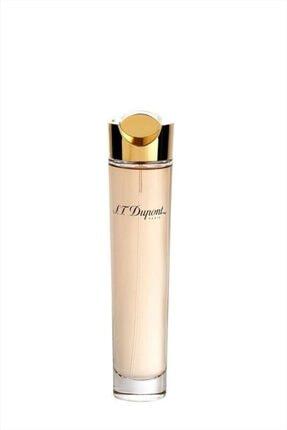 S.T. Dupont Pour Femme Edp 30 Ml Kadın Parfümü 3386461106541