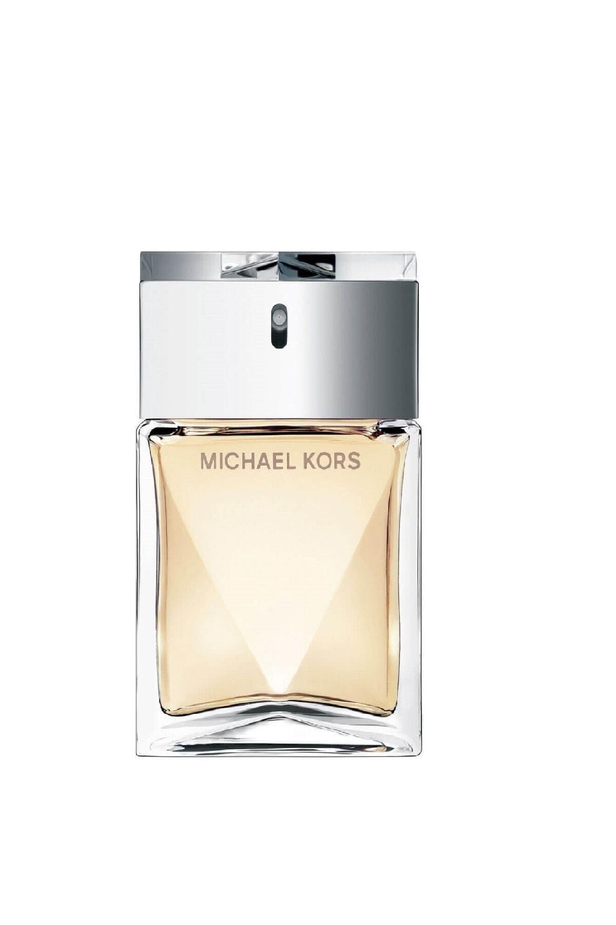 Michael Kors Woman Edp 100 ml Kadın Parfüm 22548099155 1