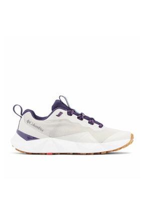 Columbia Kadın Gri Ayakkabı