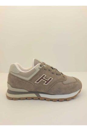 Hammer Jack Spor Ayakkabı