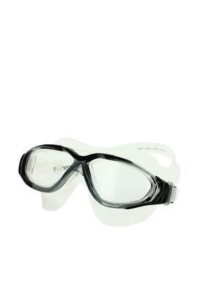 Sportive Unisex Yüzücü Gözlüğü Sr1006blck