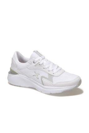 Kinetix VERNA TX W 1FX Beyaz Kadın Comfort Ayakkabı 100603664