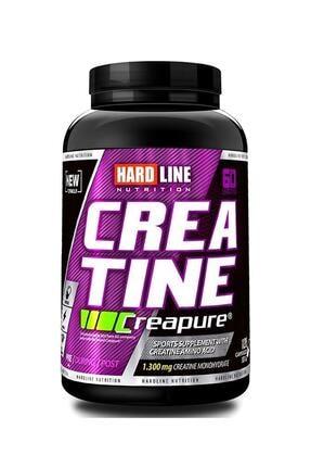 Hardline Creapure 120 Kapsül Skrhar014000