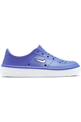Nike Foam Force 1 (td)