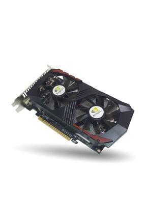 Quadro Gtx1050-tı 4gb Gddr5 128bıt Hdmı/dvı/vga (gtx1050tı 4gd5)