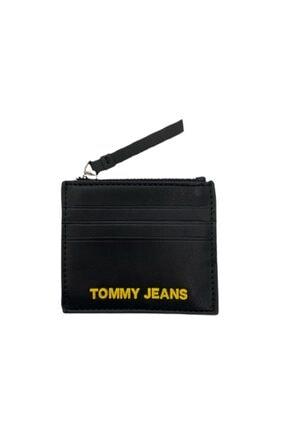 Tommy Hilfiger Tjw New Modern Cc With Zip