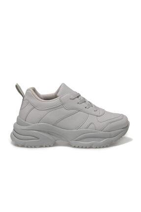 Butigo Connor 1fx Gri Kadın Fashion Sneaker