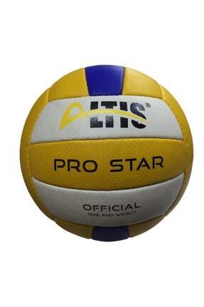 ALTIS Pro Star Voleybol Topu Pro Star