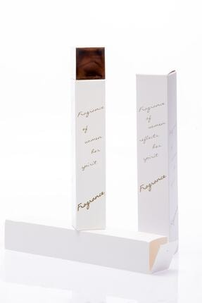 Collezione Clz Fragrance Pure Beyaz Edp 100 ml Kadın Parfümü