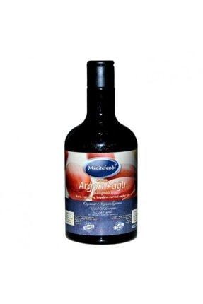 Mecitefendi Çam Terebentin Şampuanı 400 ml