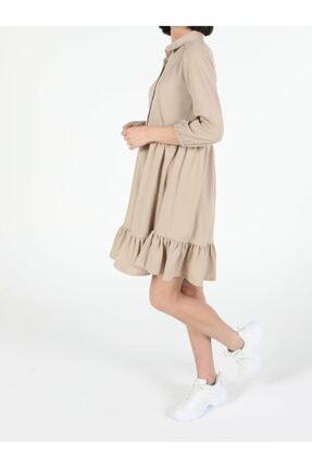 Colin's KADIN Kadın Elbise CL1053083