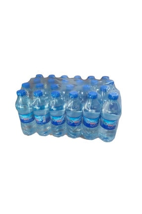 Söylemezavm Maysu 0,5 Litre Doğal Kaynak Suyu 24 Adet Pet Su