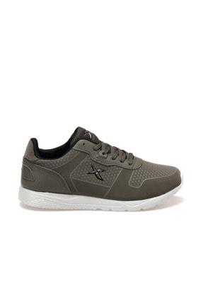 Kinetix Morgan Erkek Yürüyüş Ayakkabısı