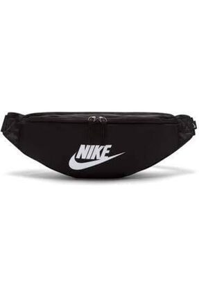 Nike Unisex Bel Çantası - Nk Heritage Hip Pack - BA5750-010