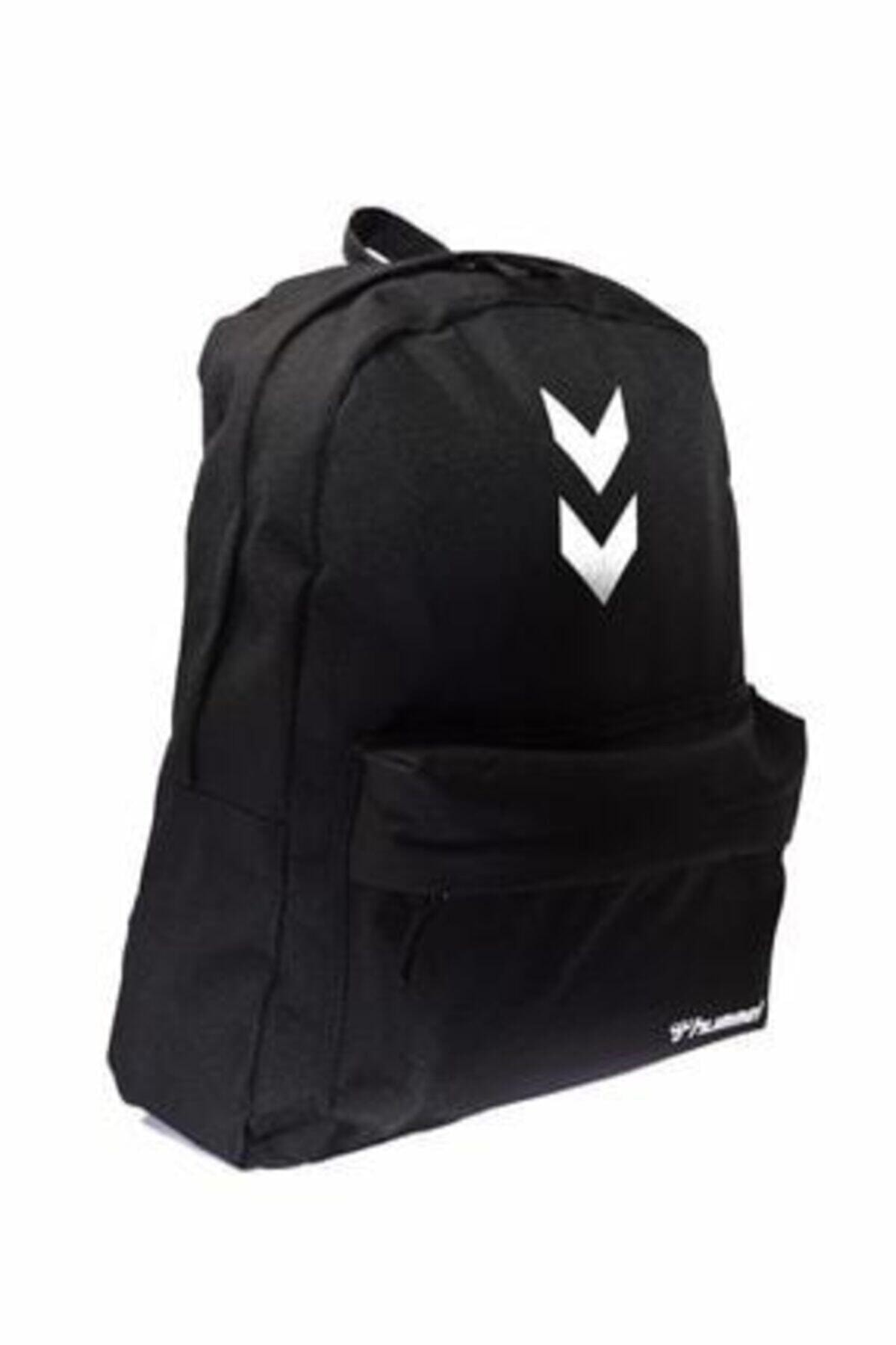 HUMMEL Unisex Sırt Çantası - Hmldarrel Bag Pack 1