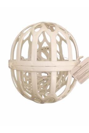 JETS'E Sütyen Koruyucu Yıkama Topu
