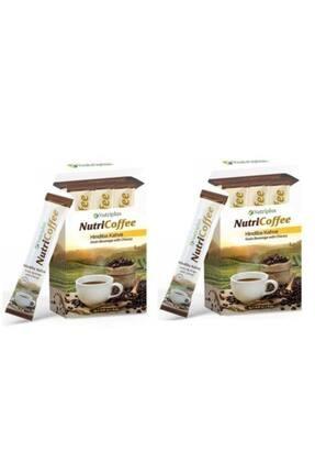 Farmasi Nutrıplus Hindiba Kahve 16x2 gr -2 Adet