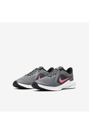 Nike Nıke Downshıfter 10 (gs) Koşu Yürüyüş