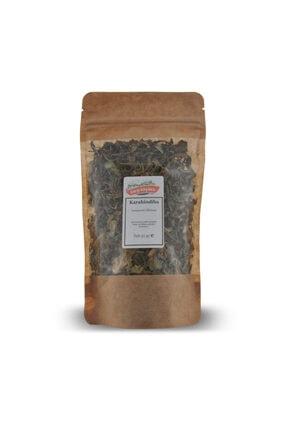 Karşı Köyden Karahindiba (taraxacum Officinale) - (50gr - Kilitli Doypack)