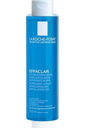 La Roche Posay La Roche Effaclar Tonik 200 Ml. Skt: Kasım/2023